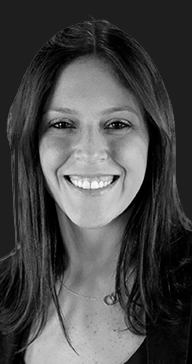 Renata Sigilião